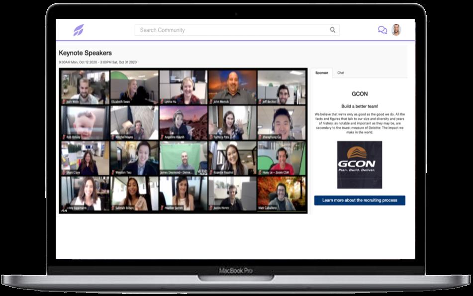 Virtual Events Single Screen-1